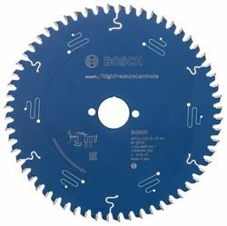 Bosch EX TR H 210x30-60  [2608644354]