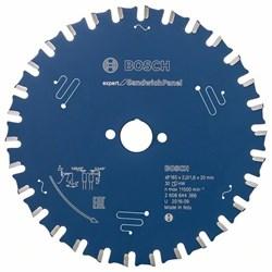 Bosch EX SH H 165x20-30  [2608644366]