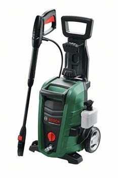 Очистители высокого давления Bosch UniversalAquatak 135 [06008A7C00]