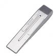 Валочный клин алюминиевый 820г (00008812210) - фото 74370