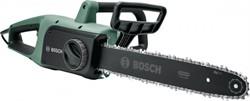 Цепная пила Bosch UniversalChain 40 (06008B8400)