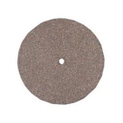 Dremel Отрезной круг 24 мм (36 шт.) [2615040932] - фото 28200