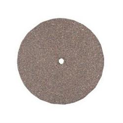 Dremel Износостойкий отрезной круг, 24 мм (20 шт.) [2615042032] - фото 28198
