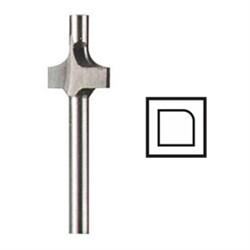 Dremel Резец для фасонно-фрезерного станка (HSS) 9,5 мм [2615061532] - фото 28192