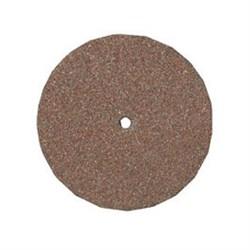 Dremel Отрезной круг 32 мм (5 шт.) [2615054032] - фото 28204