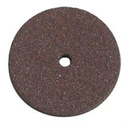 Dremel Шлифовальный круг из оксида алюминия [2615054132] - фото 33716