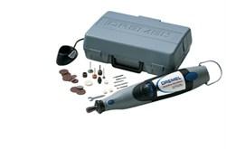 DREMEL® MultiPro® Беспроводной инструмент 9.6 В [F0137800PB]