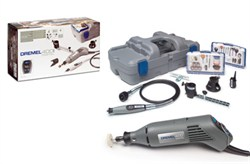 DREMEL® 400 Series DIGITAL [F0130400JF] - фото 27964