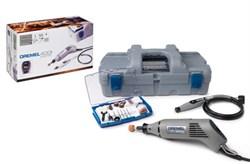 DREMEL® 400 Series DIGITAL [F0130400JM] - фото 28236