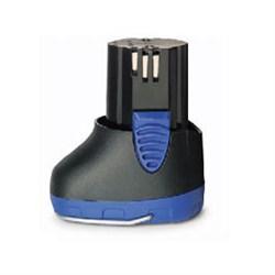 Dremel Литий-ионный аккумулятор 10,8 В [26150855JD] - фото 28073