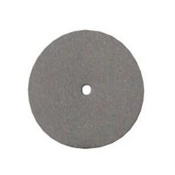 Dremel Полировальный круг 22,5 мм [26150425JA] - фото 27933