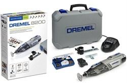 DREMEL® 8200 [F0138200JF] - фото 27961