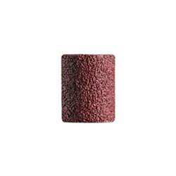 Шлифовальная лента DREMEL® TRIO P60 [2615T408JA] - фото 28011