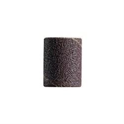 Шлифовальная лента DREMEL® TRIO P120 [2615T432JA] - фото 27791