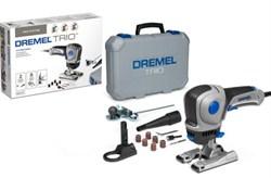 DREMEL® TRIO  [F0136800JD] - фото 27842