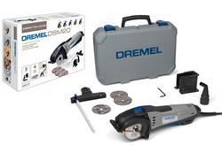 DREMEL® DSM20 [F013SM20JC] - фото 28056