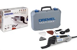DREMEL® Multi-Max MM20 [F013MM20JC] - фото 27764