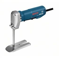 Bosch Пила для пеноматериалов GSG 300 0601575108