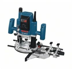 Bosch Вертикальная фрезерная машина GOF 900 CE 0601614661