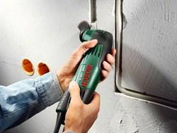 Bosch Многофункциональный инструмент PMF 180 E 0603100021