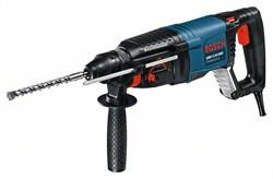 Bosch Перфоратор с патроном SDS-plus GBH 2-26 DBR 0611255560
