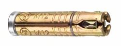 Bosch Набор из 25 анкеров 20 mm 2607000747