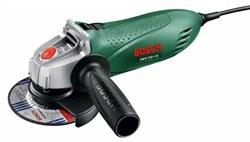 Bosch Угловые шлифмашины PWS 720-115 0603164020