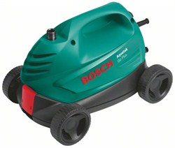 Очиститель высокого давления Bosch Aquatak Go Plus [0600876J00]