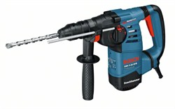 Bosch Перфоратор с патроном SDS-plus GBH 3-28 DFR 061124a004