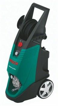 Очиститель высокого давления Bosch Aquatak 160 X [0600877C00]