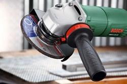 Bosch Угловые шлифмашины PWS 8-125 CE 0603399b21