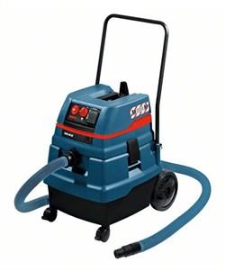 Пылесос для древесной стружки Bosch GAS 50 M [0601988103]