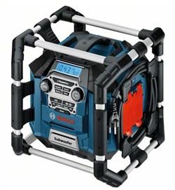 Радиоприёмник Bosch GML 20 [0601429700]