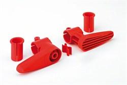 Bosch Системные принадлежности Намоточное приспособление для кабеля [F016800270]