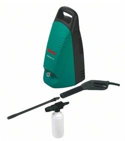 Очиститель высокого давления Bosch Aquatak 10 [0600876G00]