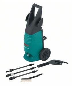 Очиститель высокого давления Bosch Aquatak 115 PLUS [0600876E00]