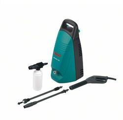 Bosch Очиститель высокого давления Aquatak 100 0600876a00