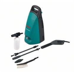 Очиститель высокого давления Bosch Aquatak 100 PLUS [0600876B00]