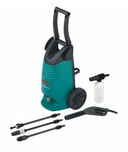 Bosch Очиститель высокого давления Aquatak 110 0600876c00