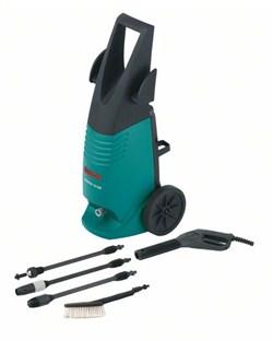 Bosch Очиститель высокого давления Aquatak 110 PLUS 0600876d00