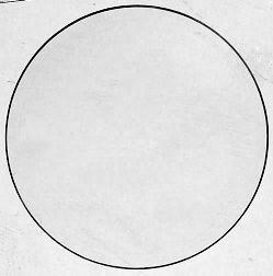 Bosch Уплотняющая крышка 123 mm [2609390311]