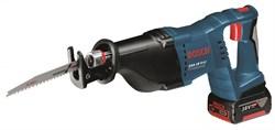 Bosch GSA 18 V-LI [060164J00B]