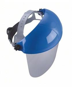 Bosch Полная защитная маска - [2607990045]