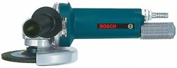 Bosch  Пневматическая угловая шлифмашина [0607352109]