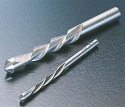 Режущая насадка Bosch Rotocut B 32 C 3,17 mm, L 30 mm, G 60 mm [2608620201]