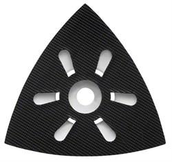 Шлифподошва Bosch AVI 93 G 93 мм [2608000353]