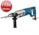 Bosch Ударная дрель GSB 90-2 E 0601183708