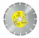 Bosch Круг алмазный D 230 BOSCH PROFESSIONAL ECO (по стройматериалам) (2608600443) 2608600443