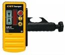 CST Berger Приемник лазерного излучения LLD20 [F034069700]