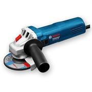 Угловые шлифмашины Bosch GWS 750-125 [0601394001]